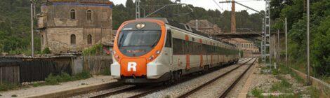 Semidirectes a la línia R4, una visió regional