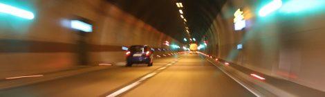 Alegaciones al anteproyecto de Ley de Movilidad Sostenible y Financiación del transporte Público Urbano