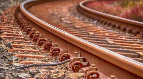 Ferrocarrils regionals en la línia d'Alta Velocitat: un projecte de país
