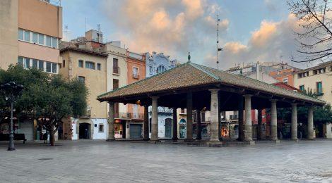 Declaració pro Vallès