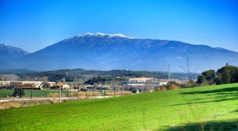 Un Vallès i també dos vallesos
