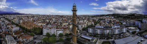El repte de Terrassa i Sabadell