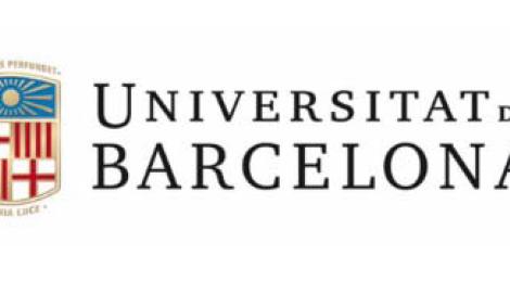 Evolució econòmica del Vallès 2000-2015