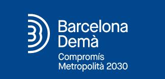 FEMvallès celebra la proposta de governança comuna per a la regió metropolitana, però discrepa amb les propostes i l'òptica del Pla presentat per Colau