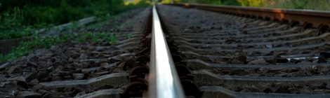 Fem Vallés dice no al tren Sabadell-Santa Perpètua-Granollers: Prefiere un intercambiador entre la R4 y la R8 en Barberà