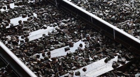 Meravelles ferroviàries 2019