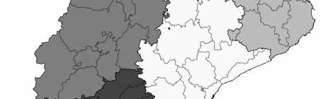 Les diputacions (l'estafa regional)