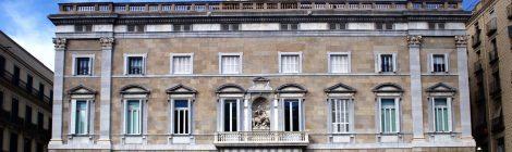 El centralisme de la inversió catalana