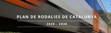 FEMvallès i Pere Macias es reuneixen per abordar la mobilitat vallesana i el nou Pla de Rodalies