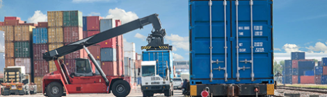 FEMvallès proposa al Ministeri una oficina de coordinació del transport de mercaderies ferroviàries al Vallès