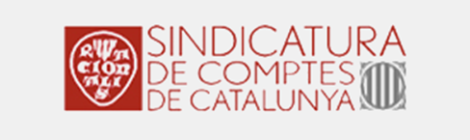 FEMvallès porta a la Sindicatura de Comptes la desigualtat d'inversió en mobilitat
