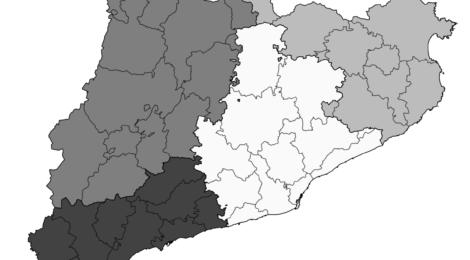 Síntesi de la visió regional de FEMvallès