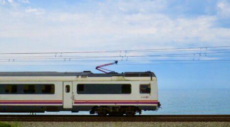 Augmentarà mai la quota modal del transport públic a la Regió Metropolitana de Barcelona?