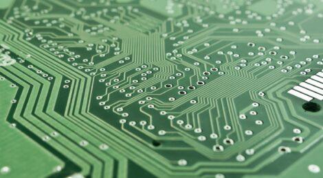 La digitalització no és una tecnologia, ni una capital només un centre