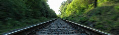 Bases del Pla ferroviari de Catalunya